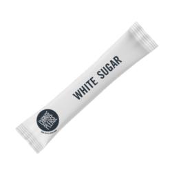 Change Please White Sugar Sticks