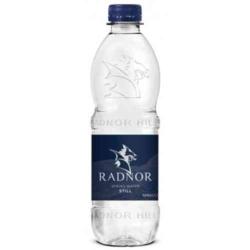 Radnor Still Water 500ml