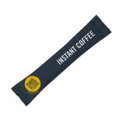 Change Please Instant Coffee Sticks