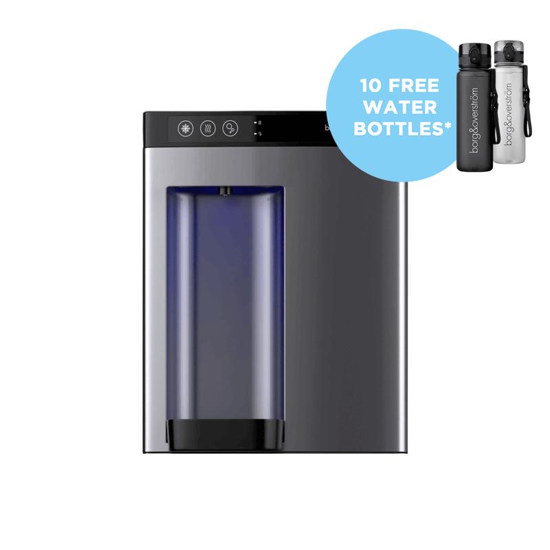 Borg and Overstrom B4 Desktop Water cooler